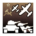 038 steam trophy 50 units ussr.png