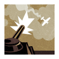 012 steam trophy shoot down a plane with tank cannon.png