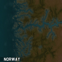 Norway Air TSS.jpg