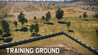 TrainingGround TSS.jpg