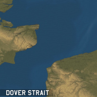 DoverStrait Air TSS.jpg